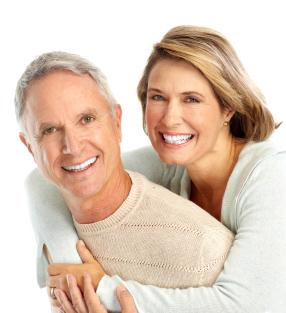 Sojatooted kergendavad menopausiaegseid kuumahooge