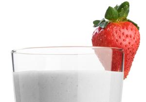 Maitsestamata sojajogurt