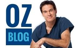 Mida ütleb doktor Oz soja kohta
