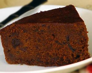 Kakao keeks