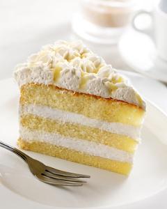 Jogurti küpsise kook