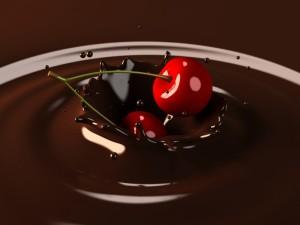 sokolaadi-kirsi-magustoit
