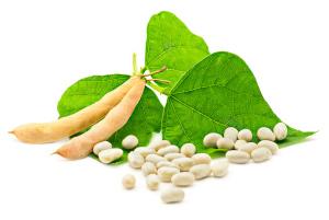 soja-allergikutele