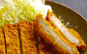 haugi-tofu-kotletid