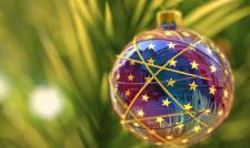 Joulud 2015