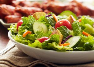 tervislik-salat