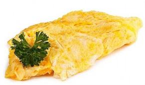 soja-omletid