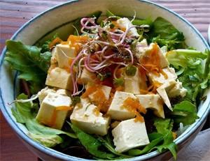 varske-salat-tofuga